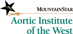 The Aortic Institute of the West